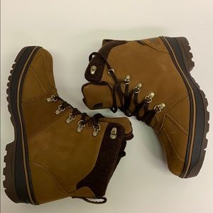 The North Face Shoes - The North Face Men's Ballard Duck Boot Size 10
